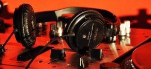 beste-DJ-Kopfhörer