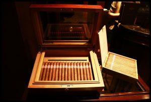 Der-beste-Zigarren-Humidor