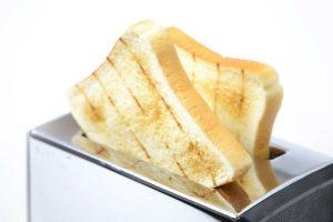 beste-2-Scheiben-Toaster