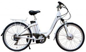 beste-Elektrofahrräder