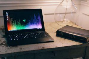 beste-Gaming-Laptop