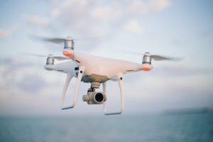 beste-Mini-Drohne-mit-Kamera