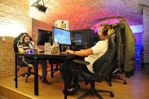 besten-Gaming-Stuhl